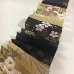 100均の折り紙でお正月飾りをDIY!カンタン可愛い作り方♪